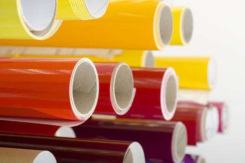 Raithel Werbetechnik und Textildruck - Folien | Aufkleber | Schilder | Beschriftung