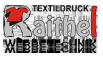 Raithel Werbetechnik und Textildruck - Fahrzeugbeschriftung | Schaufensterbeschriftung | Werbeschilder | Werbeplanen | Druck